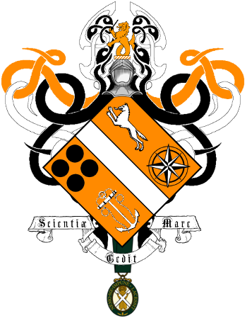 Beeredest Coat of Arms3.png