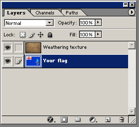 Flagtutorial Layers.png