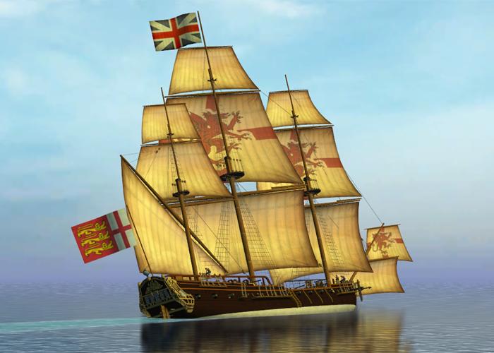 HMS_Orpheus_20100310.png