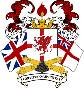 St._George_Squadron_Arms.png