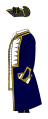 48px-Junion_Captain_Dress.png