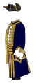 49px-RN1748FlagOfficerUndress.png